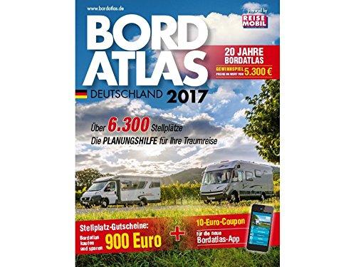 reise know how wohnmobil handbuch anschaffung ausstattung technik reisevorbereitung tipps fur unterwegs sachbuch